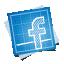 Ingenieursbureau facebook